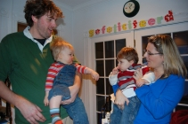 blog kelly and niuls with kids