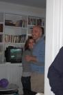 blog meg and anthony