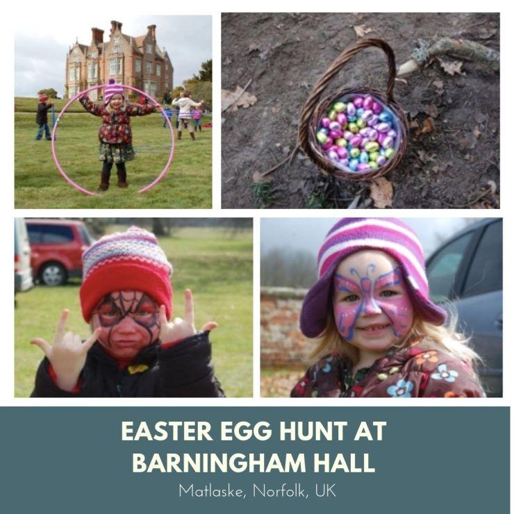 Easter Egg Hunt Barningham Hall .jpg