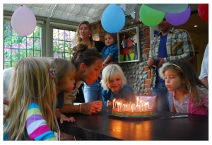 blowing-out-candles2