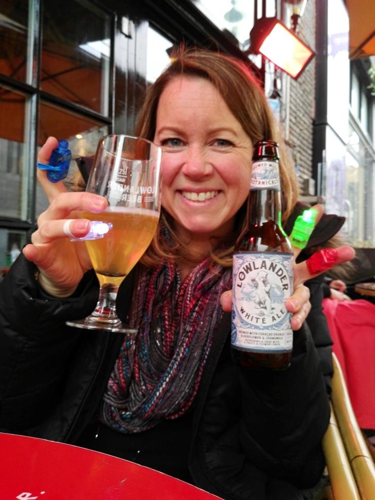 hep-and-her-beer