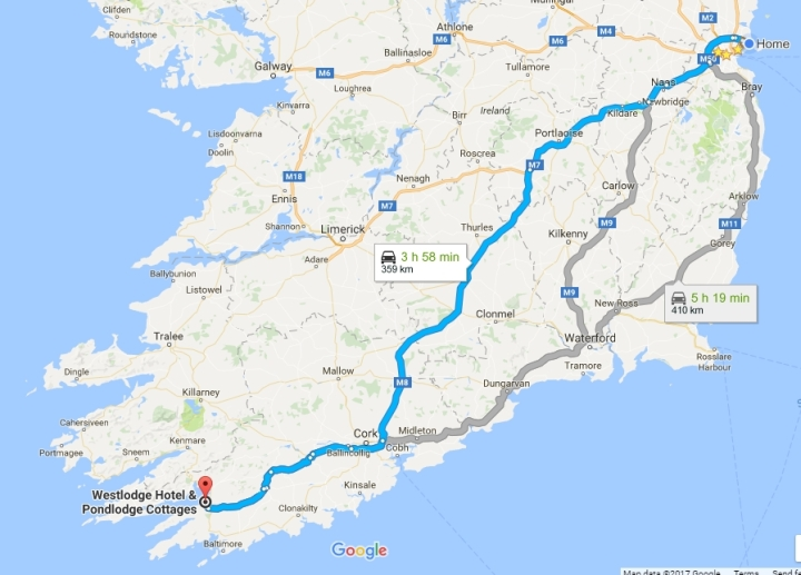 map-home-to-west-cork