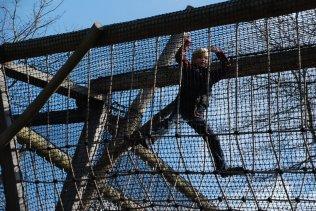 soren climbing2