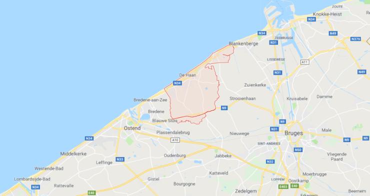belgian coast2