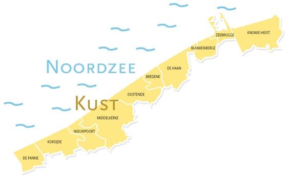 kaart_kust.jpg