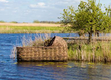 giant-cradle-windmills-kinderdijk-holland-baby-channel-historical-85930222