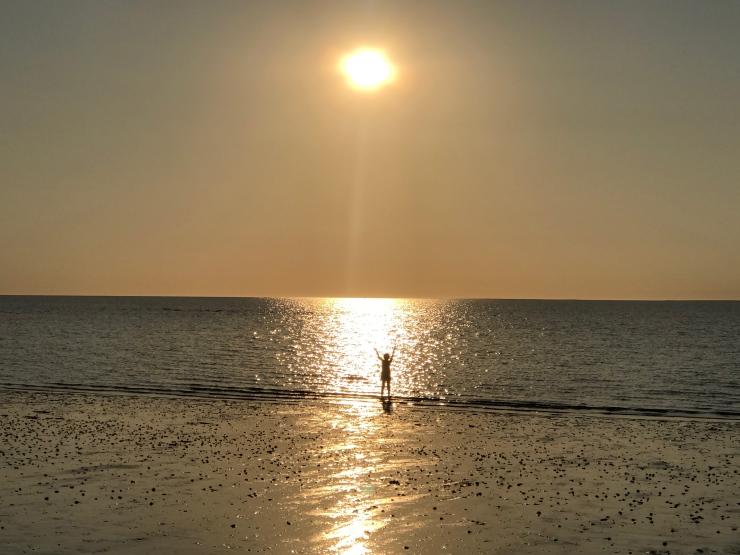 StarsStripesAndMayonnaise_Beach22.jpg