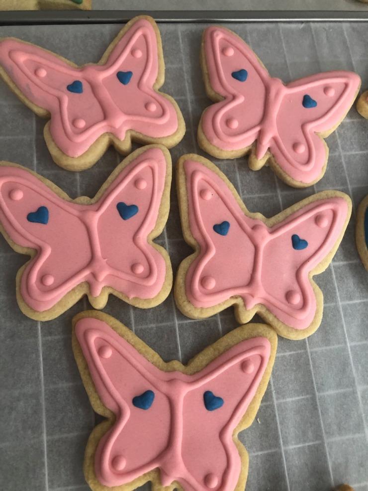 StarsStripesAndMayonnaise_Cookies23