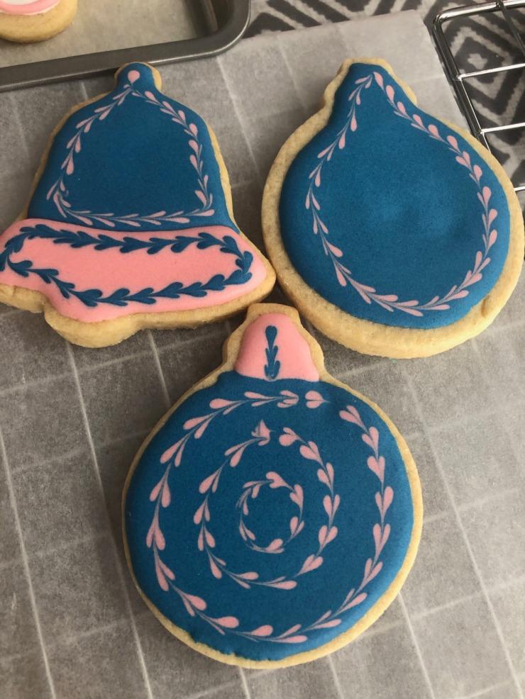 StarsStripesAndMayonnaise_Cookies24