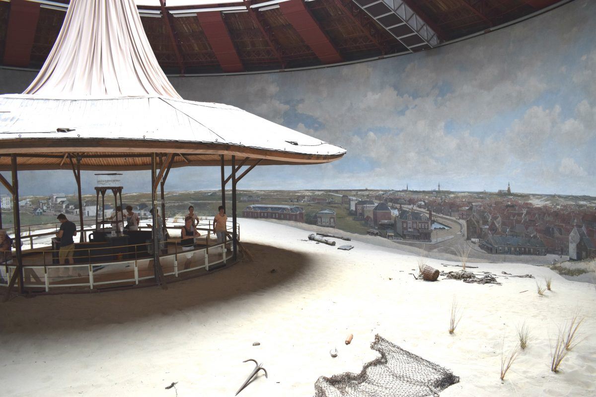 panorama-mesdag-5-e1499518845600