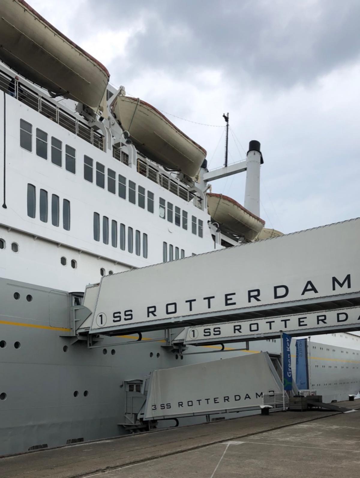 StarsStripesAndMayonnaise_Rotterdam_1194