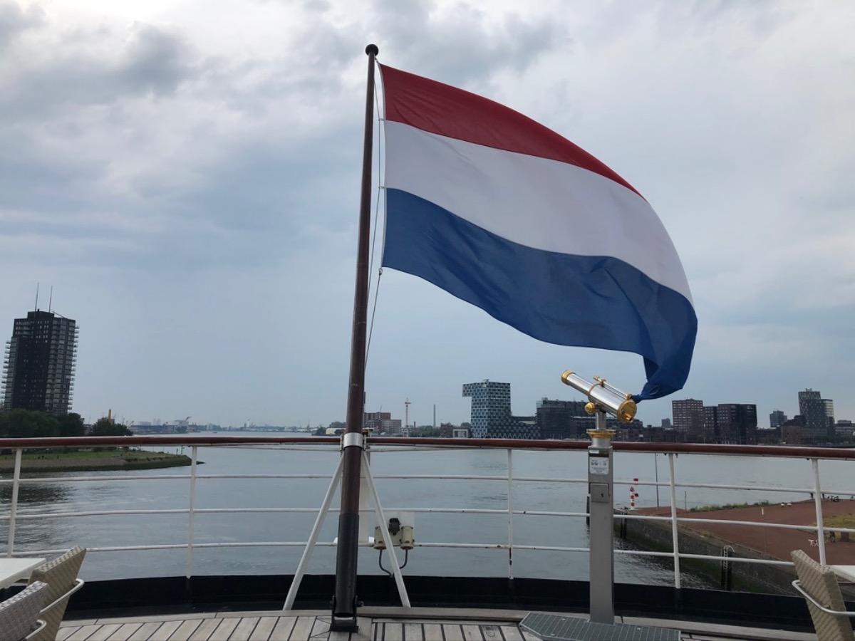 StarsStripesAndMayonnaise_Rotterdam_1256
