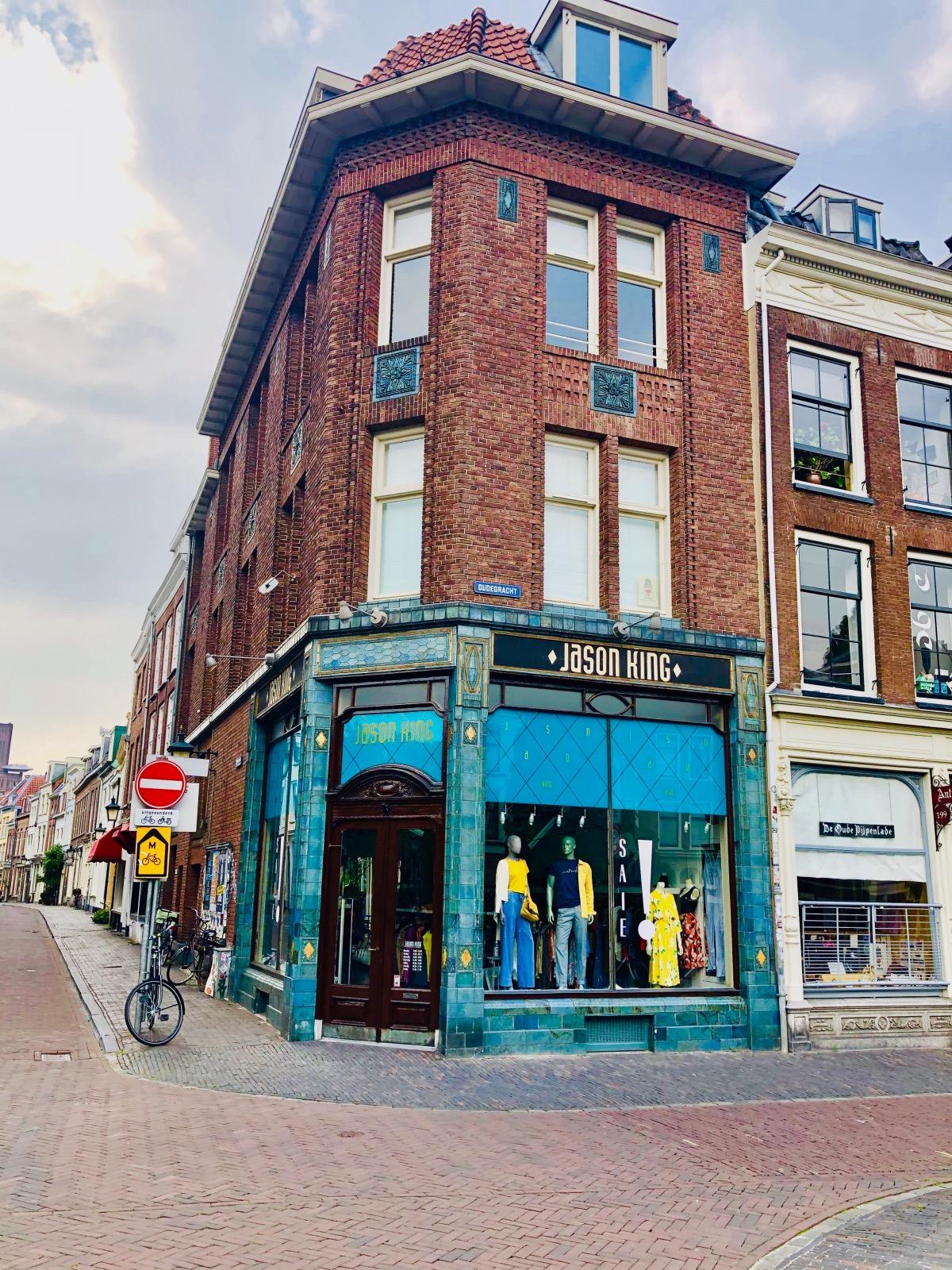 StarsStripesAndMayonnaise_Utrecht1101