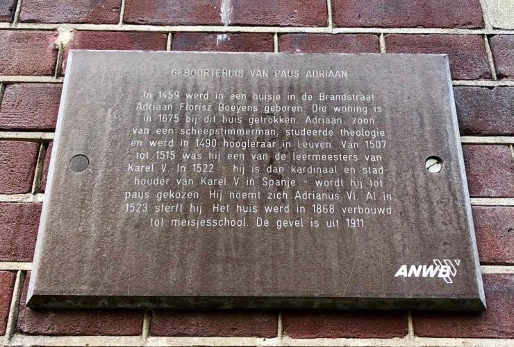 StarsStripesAndMayonnaise_Utrecht1102