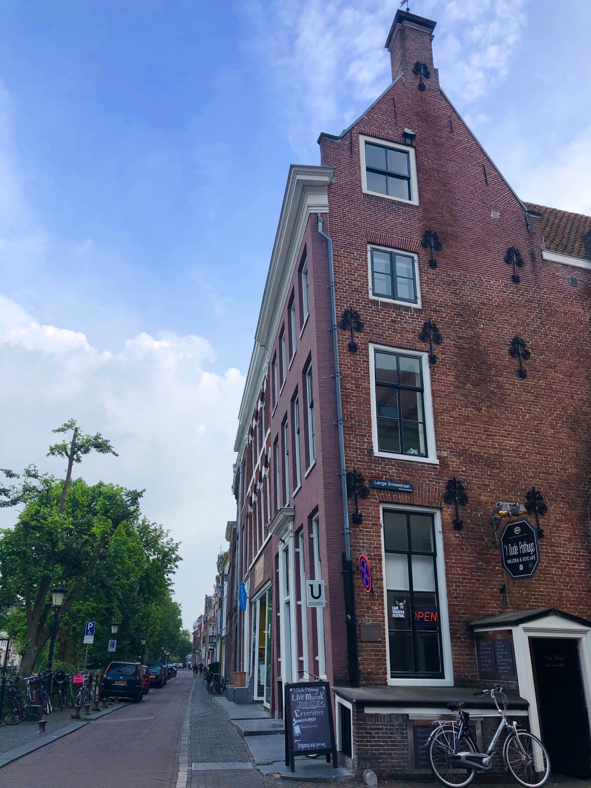StarsStripesAndMayonnaise_Utrecht1104
