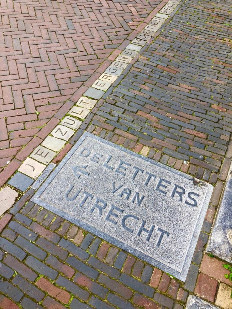 StarsStripesAndMayonnaise_Utrecht1105