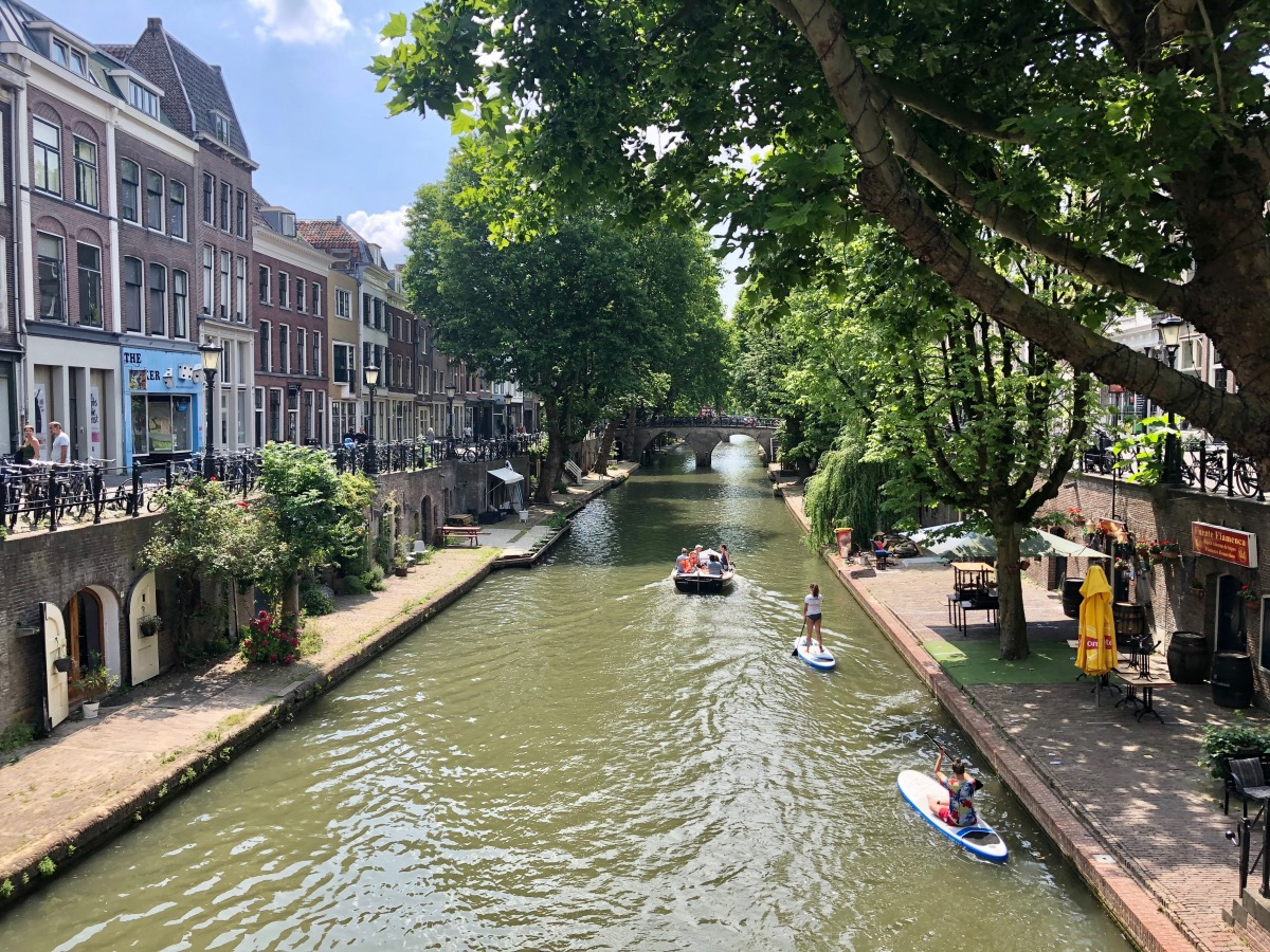 StarsStripesAndMayonnaise_Utrecht111
