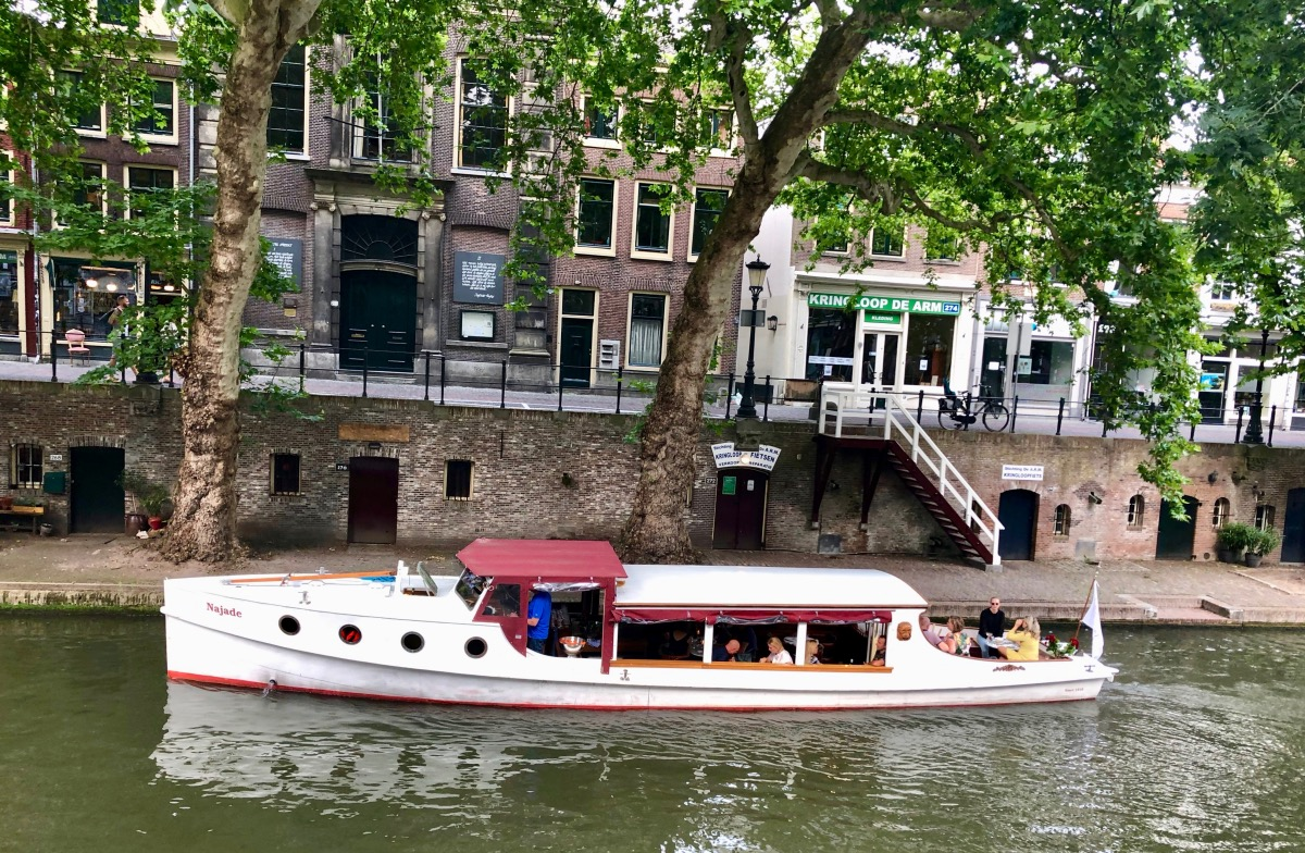 StarsStripesAndMayonnaise_Utrecht1110