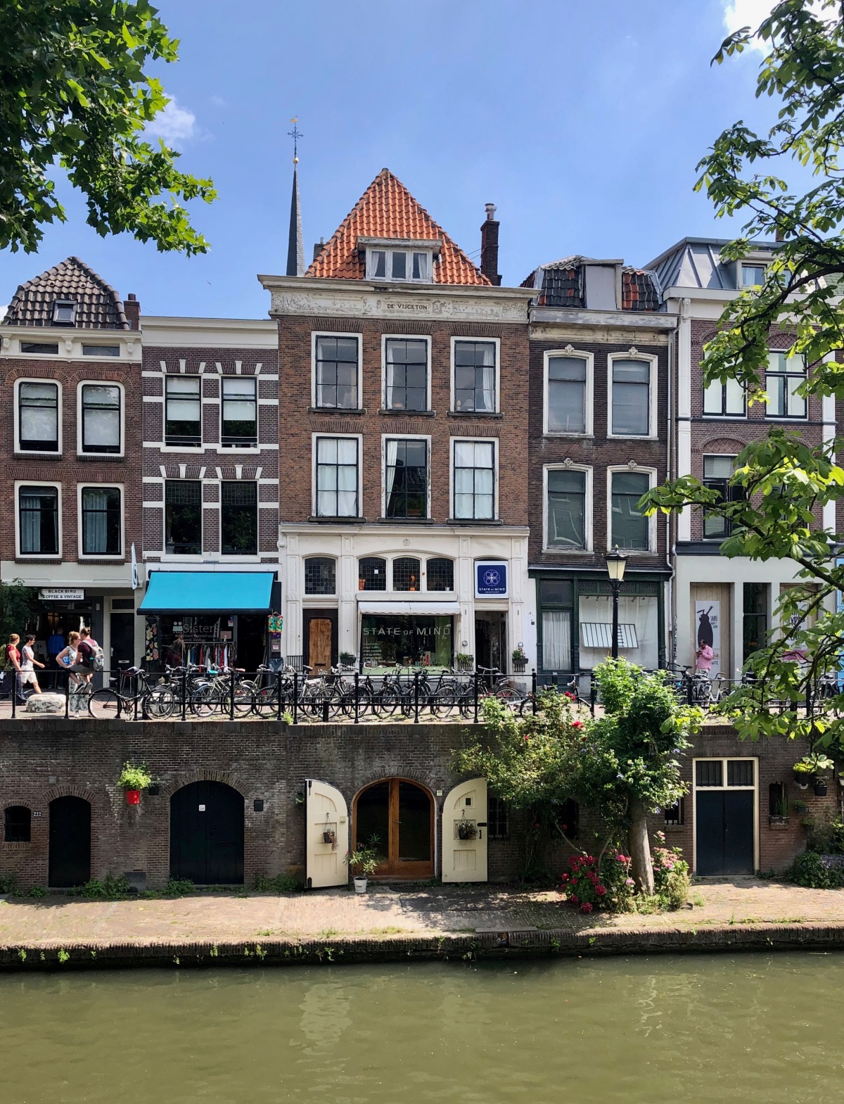 StarsStripesAndMayonnaise_Utrecht113