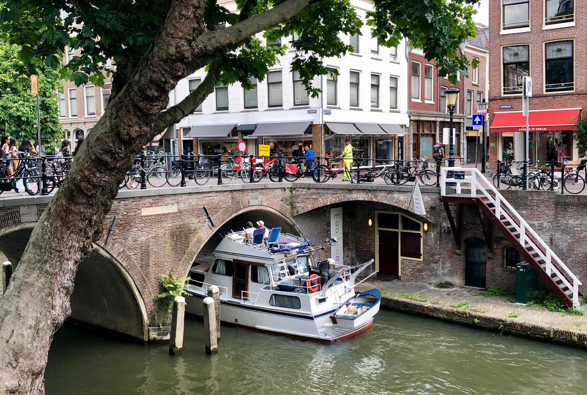 StarsStripesAndMayonnaise_Utrecht114