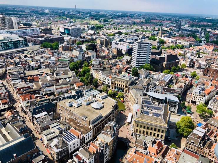 StarsStripesAndMayonnaise_Utrecht177