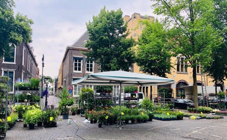 StarsStripesAndMayonnaise_Utrecht188